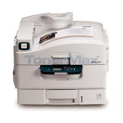 Xerox Phaser 7400YDN
